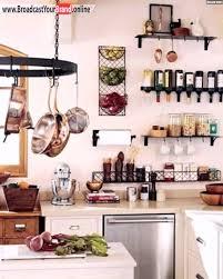 hängelen wohnzimmer wohnideen fr kleine kchen 100 images herrlich offene kuche im