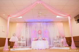 ballerina baby shower theme ballerina princess baby shower baby shower ideas themes