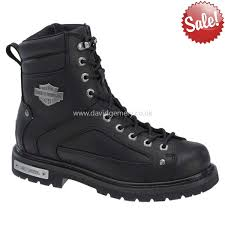 s designer boots sale uk motorcycle boots designer shoes uk fashion boys
