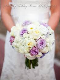 wedding flowers lavender featured bouquet white and lavender bouquet