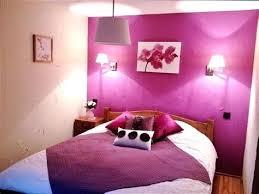 voir peinture pour chambre peinture pour chambre voir peinture pour chambre chambre peinture
