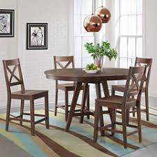 Jcpenney Dining Room Furniture Counter Height Dining Room Tables For The Home Jcpenney
