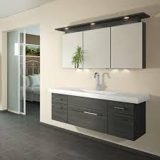 badezimmer entlã ftung 38 best salle de bain images on