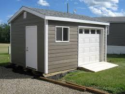 beautiful gambrel roof barn plans 5 12 x 16 veteran delivery jpg