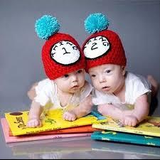Infant Halloween Costume Patterns Popular Costume Hat Patterns Buy Cheap Costume Hat Patterns Lots