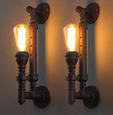 compare prices on edison bulb sconce online shopping buy low