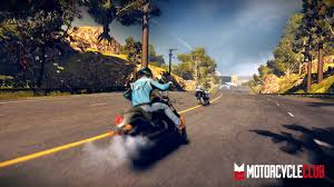 motocross bikes games gallery motorcycle games for free best games resource
