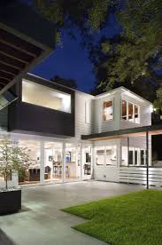 345 best contemporary homes images on pinterest architecture