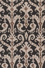 Home Decor Designer Fabric Home Decor Fabric Casbah Mink Designer Fabric Basketweave