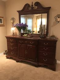 bedroom set my antique furniture 2017 also 1930 picture