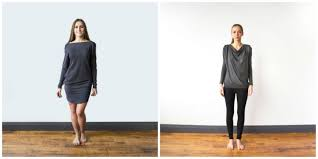 planet clothing eco friendly travel clothes gorgeous and for the planet