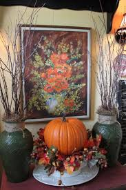 halloween autumn decorations 23 best beautiful fall centerpieces images on pinterest