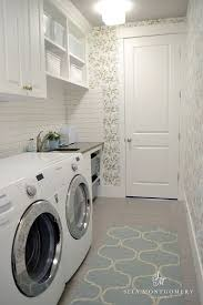 laundry room rugs stenciled crate cheap rugs for living room