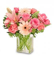 Mothers Day Flowers Mother U0027s Day And Flowers A Time Honored Tradition