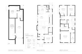 renaissance homes floor plans eplans italianate house plan