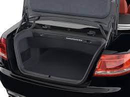 2009 audi s4 reviews and rating motor trend