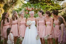 a wedding planner how to choose a wedding planner every last detail