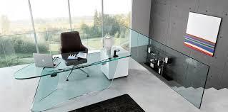 mobilier de bureau grenoble bureau graph angle droit design grenoble lyon annecy ève