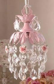 Chandelier Baby Room Pink Chandelier For Nursery Beautiful Pink Decoration