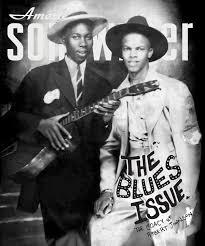 Vanity Johnson Download Robert Johnson Cover Issue Of American Songwriter
