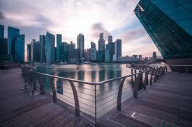 economics focus economics tuition singapore h1 h2