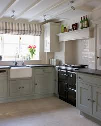 kitchen design cheshire chapel farmhouse recent work cheshire furniture company