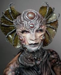top special effects makeup schools best 25 cinema makeup school ideas on special effects