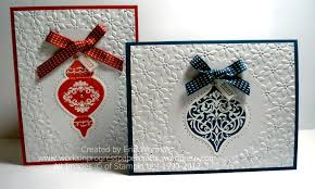 ornament keepsakes cards works in progress paper crafts