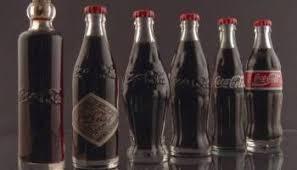 siege coca cola a coca cola 1946 via reddit history