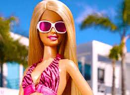 barbie cool cool sassy animated gif popkey
