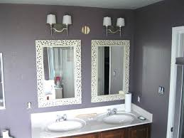 cool ornate bathroom mirrors u2013 parsmfg com