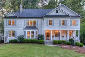 4 Bedroom Houses For Rent In Atlanta Just Listed And Newest Listed Homes For Sale In Atlanta Georgia