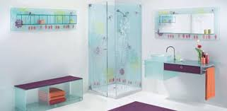Glass Furniture Design Ideas Home Conceptor - Bathroom glass designs