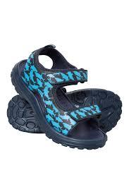 kids sandals u0026 flip flops mountain warehouse us