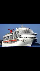 carnival cruise black friday deals carnival adds new one way cruises from new york to puerto rico