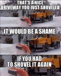 Diesel Truck Memes - diesel truck memes home facebook