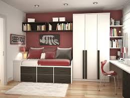 teenager bedroom designs teenagers rooms girlsbedroom dreamroom