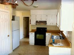 small l shaped kitchen layout ideas small kitchen remodeling ideas on a budget pictures archives