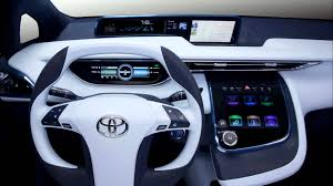 sales of toyota toyota alphard 2015 model performance youtube