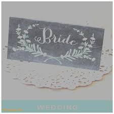 wedding invitations reviews wedding invitation beautiful best online wedding invitations
