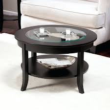 coffee tables simple contemporary coffee tables canada table the