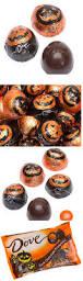 halloween swirl lollipops 346 best halloween forever images on pinterest halloween candy