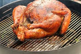 how to barbecue a turkey coupon clipping cook