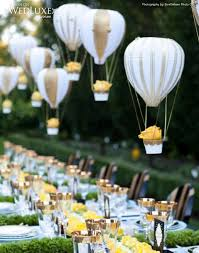 party centerpieces travel themed party centerpieces home party theme ideas