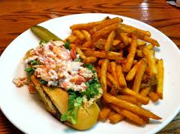 maxx u0027s new england lobster roll and chowder guide searching for