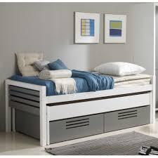 chambre brimnes beau lits gigognes ikéa collection avec lit gigogne ikea brimnes