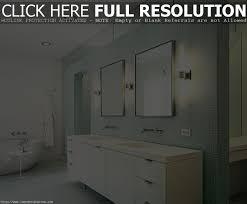 bathroom vanity light fixtures ideas bathroom vanity light fixtures ideas lights decoration