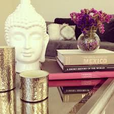 Home Decor On Pinterest Best 25 Buddha Decor Ideas On Pinterest Buddha Living Room