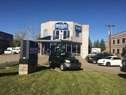 lexus englewood service hours auto service u0026 repair in boulder co by superpages