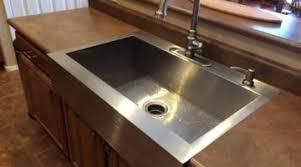 Stainless Kitchen Sinks Undermount Delightful Extraordinary Undermount Stainless Steel Sink Nt